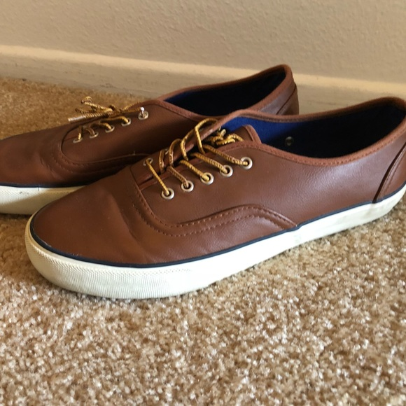 42bee9afde8b American Eagle Outfitters Other - Men s Sneakers